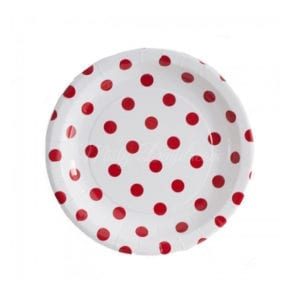 6-white-with-red-polka-dots