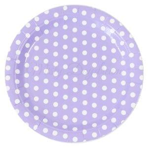 7-lavender