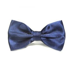 8-navy-blue