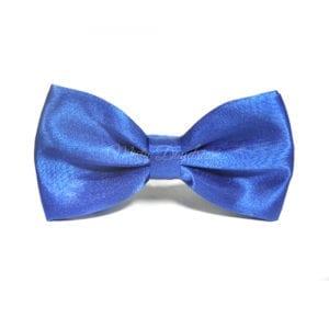 9-royal-blue