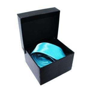 Gift-Box_1