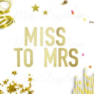miss-to-mrs