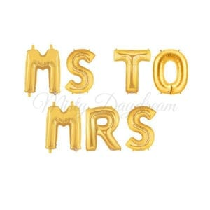 mr-to-mrs