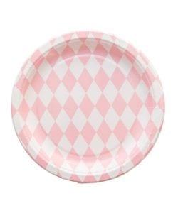 paper_plates_7982_1b50b6e8-8ead-4a43-913f-644c6aed977c_1024x1024