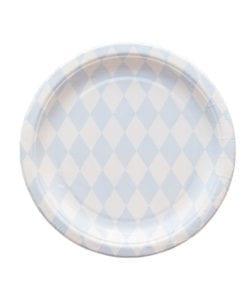 paper_plates_7983_1024x1024