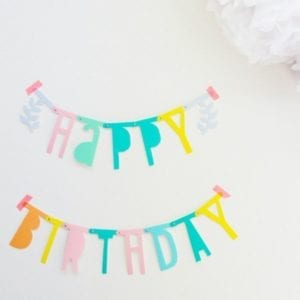 a-little-lovely-company-letter-banner-pastel-29c