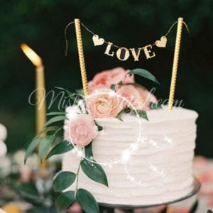 cake-toppers