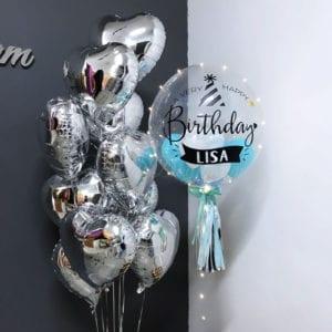 Lisa-Baby-Shower