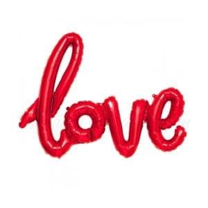 Love_Script_Red