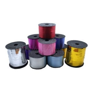 Balloon Strings/ Decorative Curling Ribbons Roll Singapore