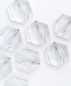 Harlow-CarraraMarblePlate-02_1024x1024