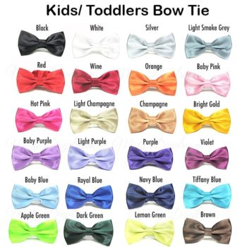 d6abeedc6d42 Bow Tie Singapore | Buy Men's Neck Tie and Bow Tie Online in Singapore