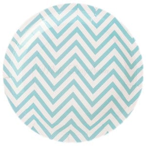 9-tiffany-blue-large