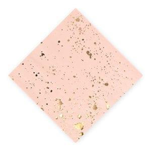 t145-55-w_gold-splash-cocktail-napkins-smalla8231475ab3972c99654c2acdd62af93