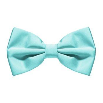Tiffany bow tie