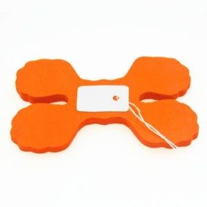 10-Dark Orange