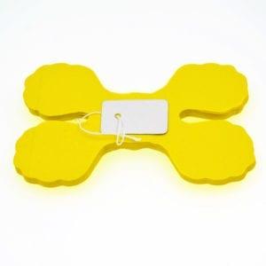 11-Yellow