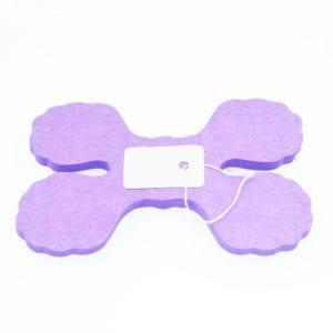 14-Lavender