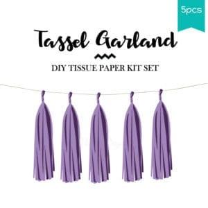 all-colors_19-Lavender