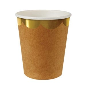 8-scalloped-gold-edge-kraft-paper-party-cups_1
