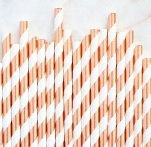 paper_straws-_rose_gold_1024x1024