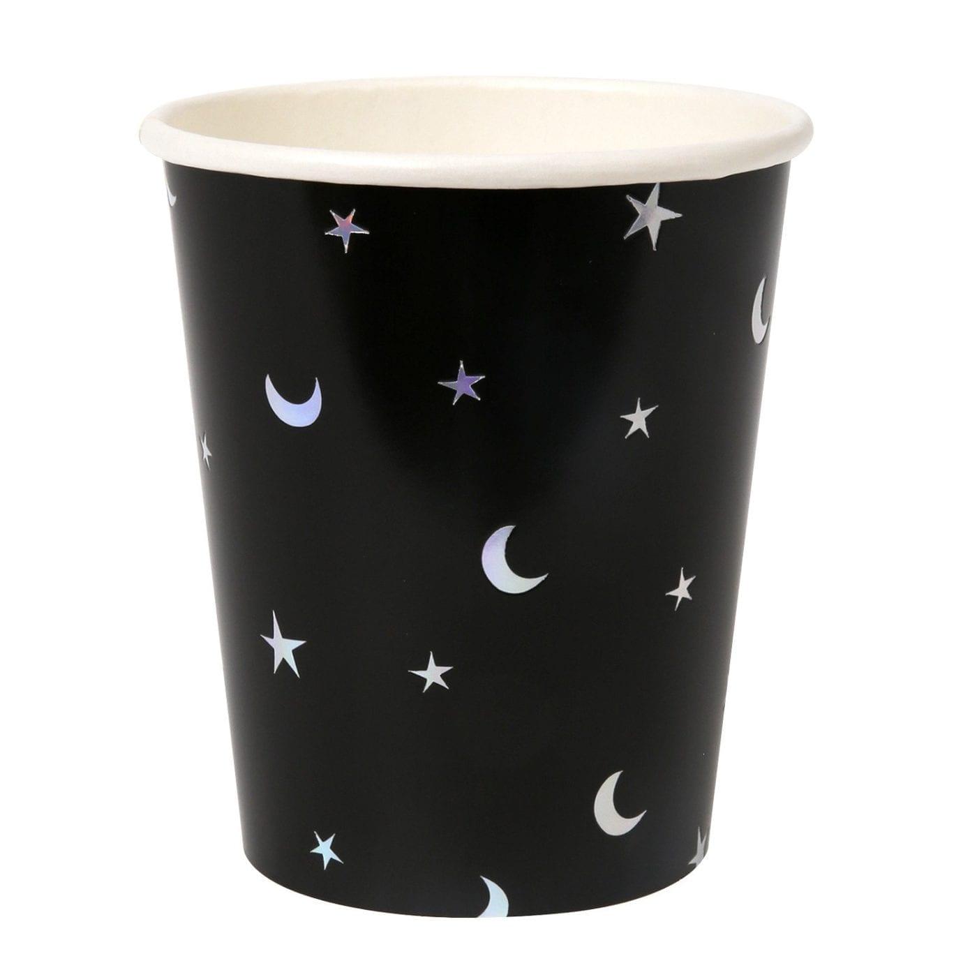Mooncups