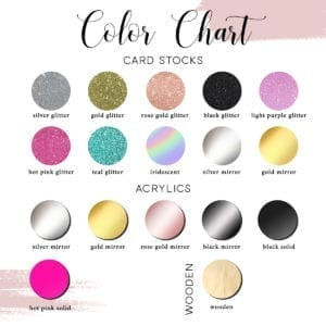 0-color-chart