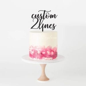 2-custom-2lines