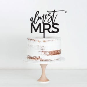 almost-mrs