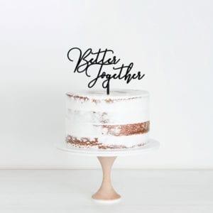 better-together