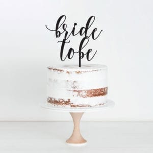 bride-to-be-1_1