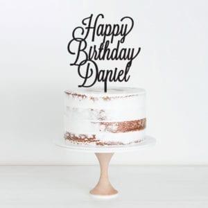 happy-birthday-name7
