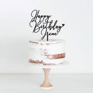 happy-birthday-name8
