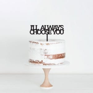 i-will-always-choose-you