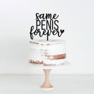 personalized-cake-toppers-customtopper