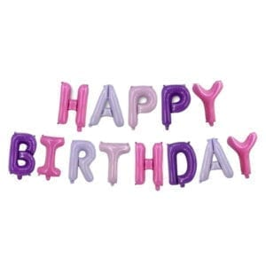 Candy-Purple-Happy-Birthday