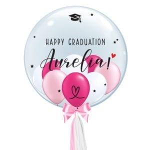 pink-design3