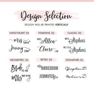 bottle-designs-01