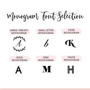 mug-font-designs-02