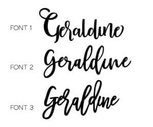 29297B—Geraldine-2-01