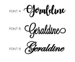 29297B – Geraldine-2-02