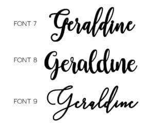 29297B – Geraldine-2-03