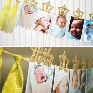 1st-Birthday-Recording-1-12-Month-Photo-Baby-Shower-_57