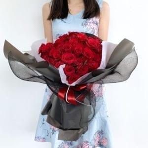 99-roses-1