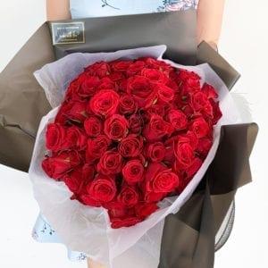 99-roses-2