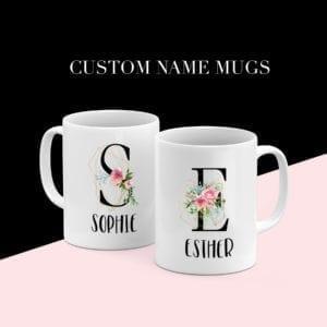 2-mugs-view
