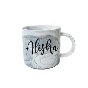 marble-grey-mug-1