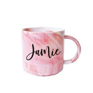 marble-pink-mug-2