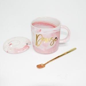 marble-pink-mug-4