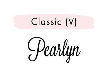 Classic (V)